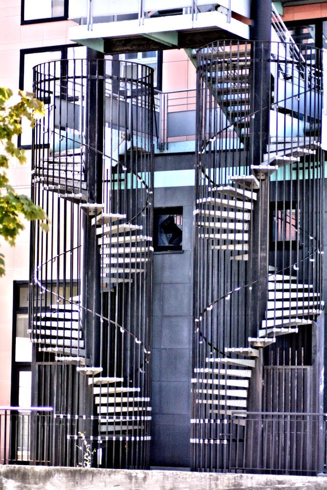 Q_LIBRE_033 * escalier (4)