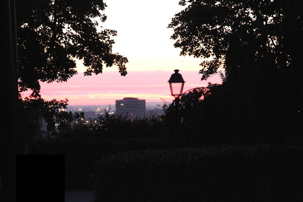 5_HEURES_001 * Paris, 6h