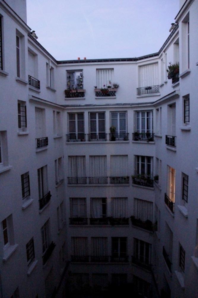 5_HEURES_003 * Paris, 6h