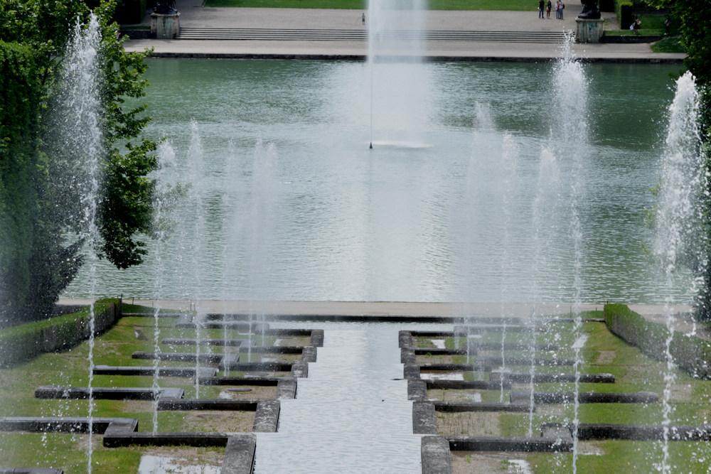 TRENET_004 * Le  Jardin  extraordinaire (4)