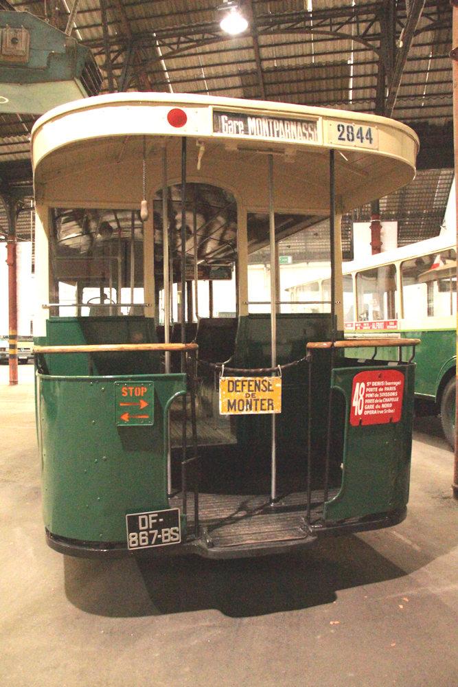 BUS_003 * Un bus que les moins de 50 ans ne peuvent pas connaître..