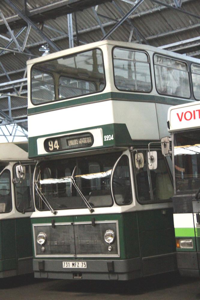BUS_002 * Un bus que les moins de 40 ans ne peuvent pas connaître..
