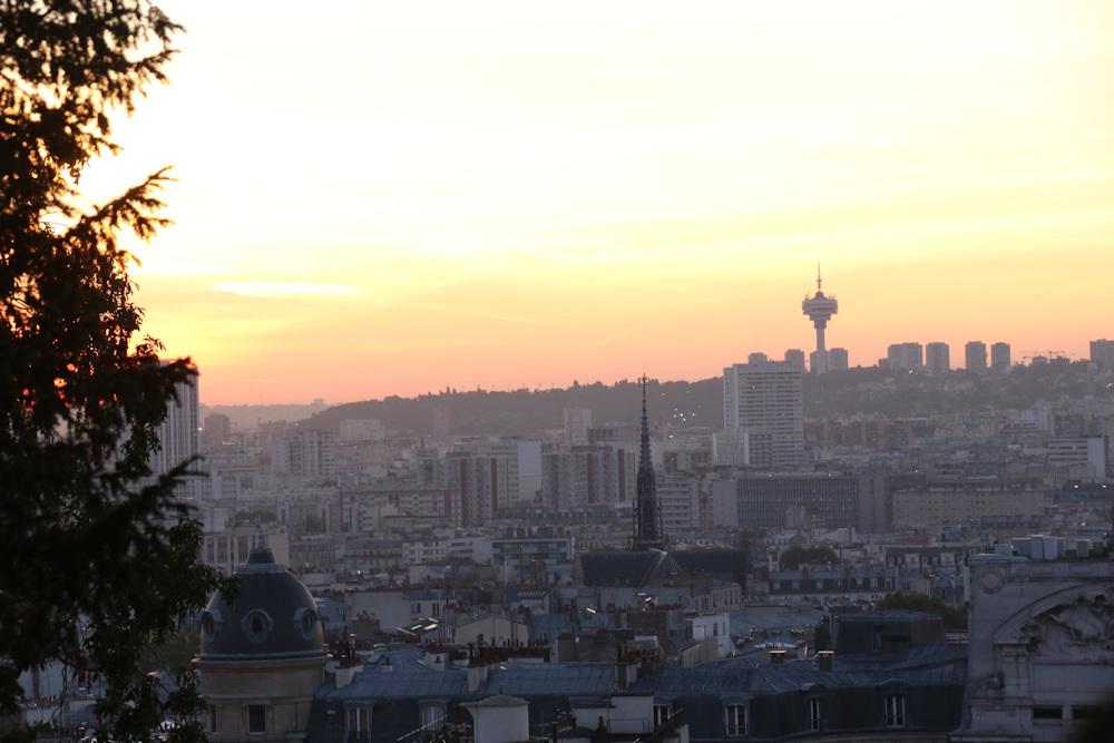 5_HEURES_004 * Paris, 7h15