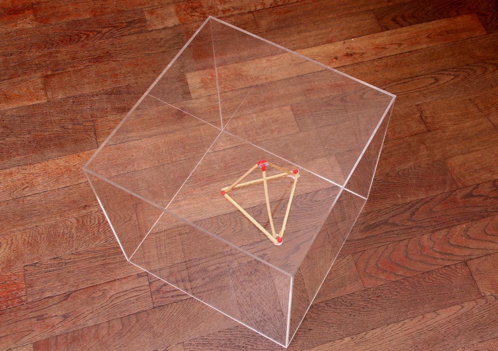 TETRA_002 * A la recherche du tétraèdre perdu (2)