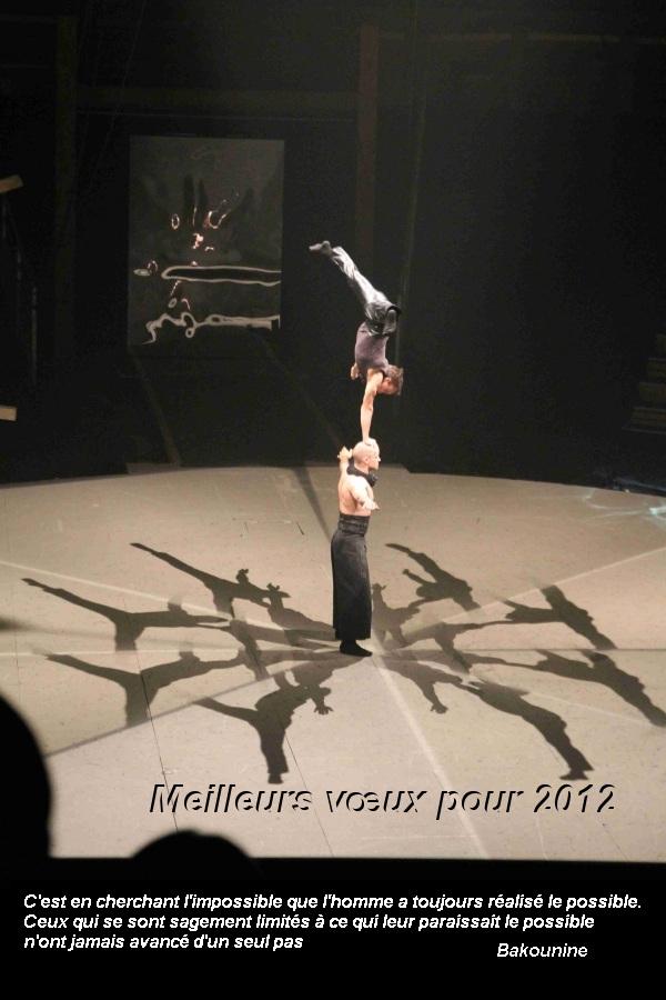 FETES_001 * Voeux 2012